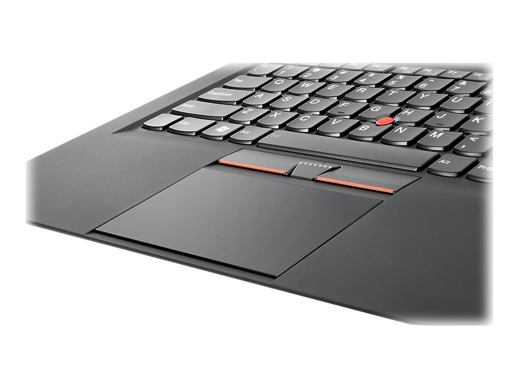 Lenovo ThinkPad X1 : 2.0GHz Core i7 14in display, 3448C5U