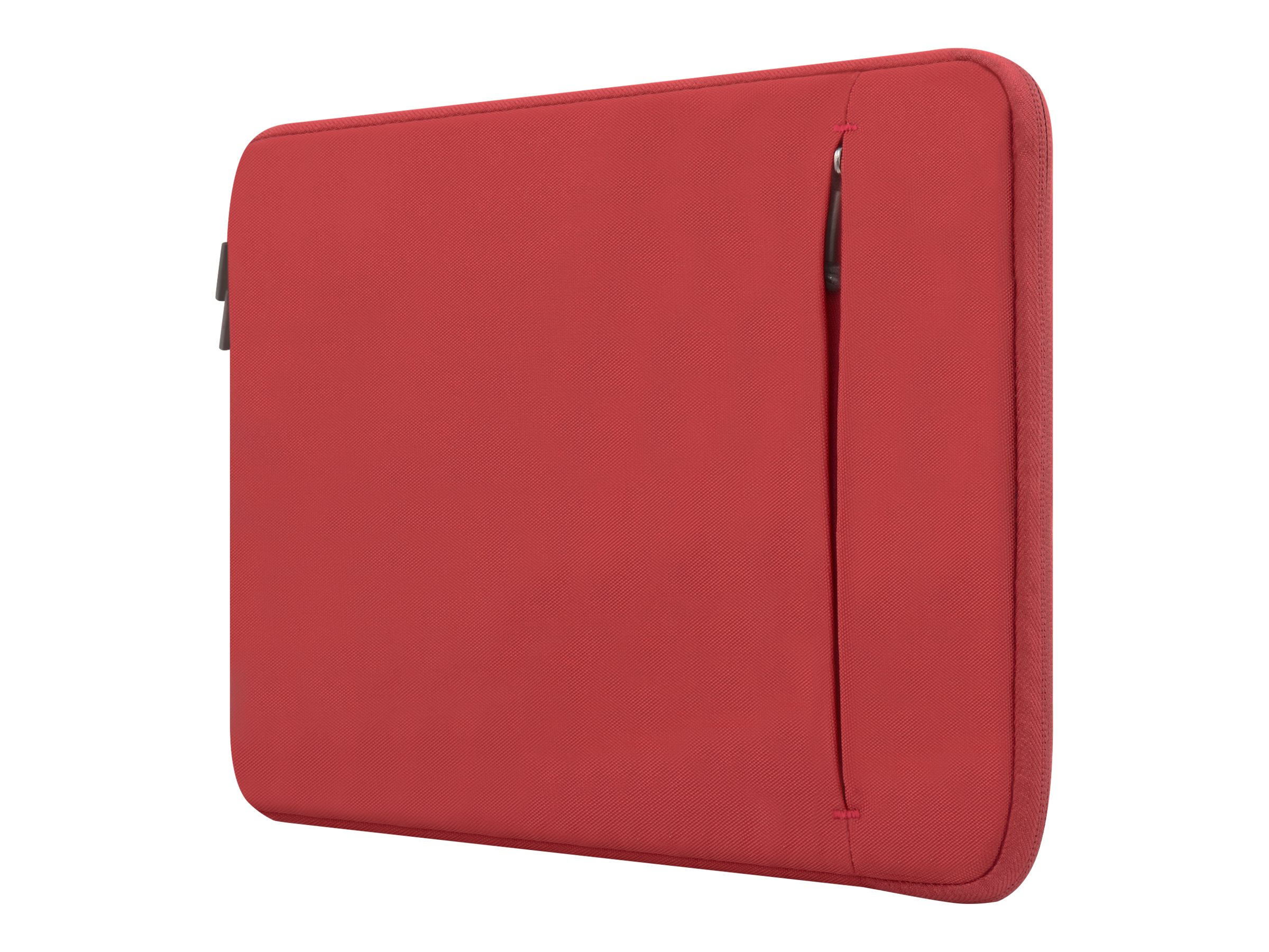 Incipio ORD Protective Padded Sleeve for Samsung Galaxy Tab Pro S, Red