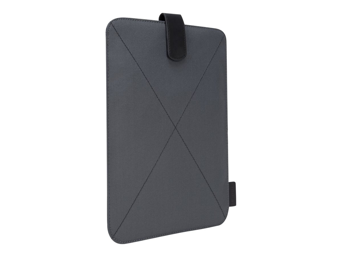 Targus Sleeve for Dell Venue 10 Model 5050, TSS863US