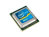 Lenovo Processor, Xeon 8C E5-2450 v2 2.5GHz 20MB 95W for ThinkServer RD340 RD440