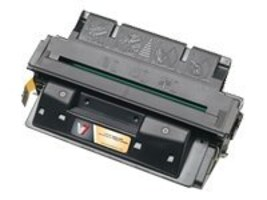 V7 C4127X Black Toner Cartridge for HP LaserJet 4000, 4000, 4000T TN, 4050, 4050N, 4050TN SE, V727XG, 11055621, Toner and Imaging Components