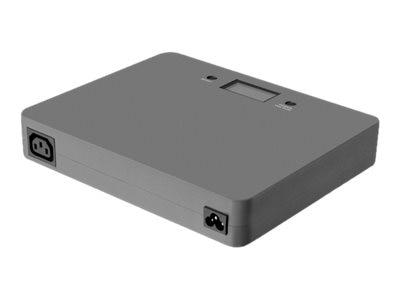 Aluratek 60,000mAh Lithium Polymer Universal Power Supply, APUPS01F, 31078003, Power Converters