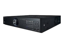Samsung 8-Channel H.264 Digital Video Recorder, 500GB, SRD-870DC-500, 15192842, Security Hardware