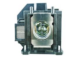 V7 Replacement Lamp for PowerLite 1830, 1915, 1925W, V13H010L53-V7-1N, 32969908, Projector Lamps