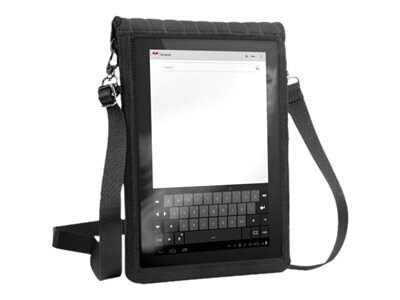 Accessory Genie Carrying Case Sleeve for Tablet
