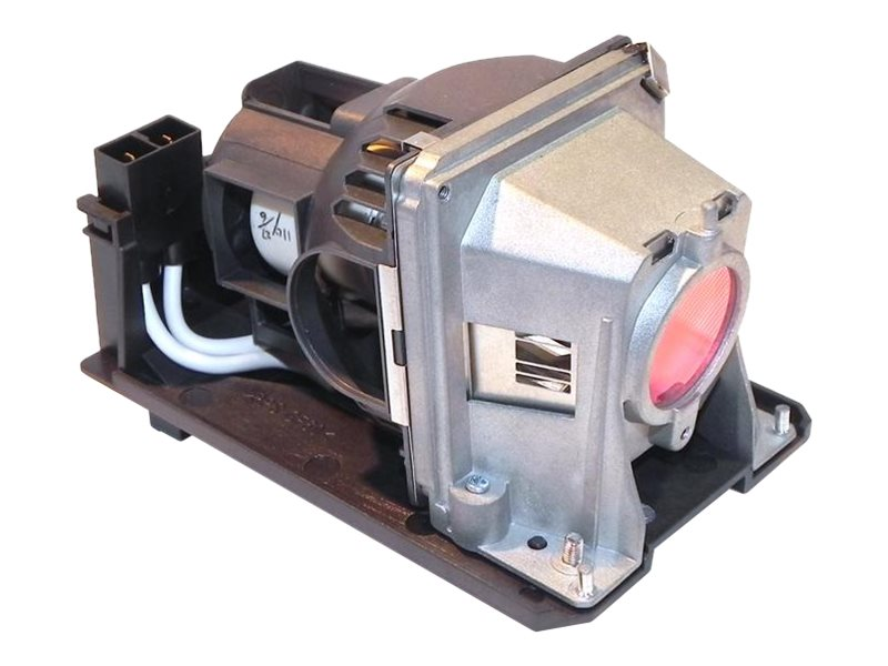 BTI Replacement Lamp NP110, NP115, NP215, NP216, V260, V260X