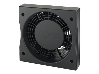 APC RC Fan Module Assembly, Spare Part, W0M-61005