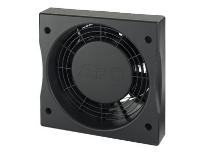 APC RC Fan Module Assembly, Spare Part, W0M-61005, 10810488, Rack Cooling Systems