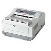 Scratch & Dent Oki B4600n Digital Monochrome Printer, 62446504, 33659258, Printers - Laser & LED (monochrome)
