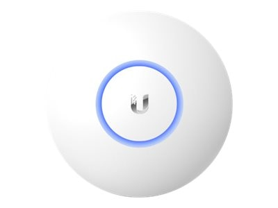 Ubiquiti Unifi AP-AC Lite 802.11a b g n ac Wireless AP (5-Pack), UAP-AC-LITE-5-US