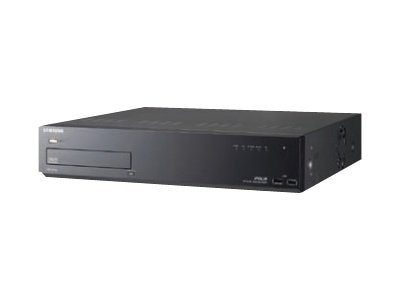 Scratch & Dent Samsung 16-Channel MPEG4, H.264, HDMI Out 1TB Storage NVR, SRN-1670D-1TB