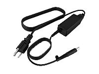 HP 40W Smart AC Adapter for ElitePad, H5W93UT#ABA