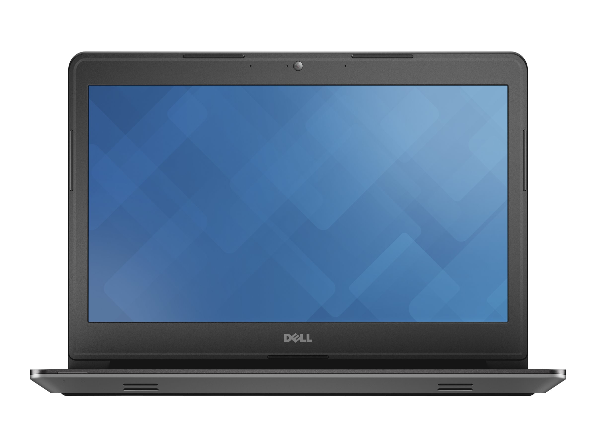 Dell Latitude 3450 2.0GHz Core i3 14in display, DPVYJ, 18442245, Notebooks