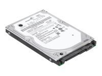 Lenovo 500GB ThinkPad 7200rpm SATA 3.0Gb s 7mm 4k Hard Drive, 0A65632, 14486654, Hard Drives - Internal