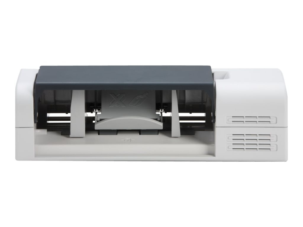 HP LaserJet Envelope Feeder for HP LaserJet 600 Multifunction Printer Series, B3G87A, 18195168, Printers - Input Trays/Feeders