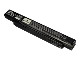 Brother PJ7 Li-Ion Battery, PA-BT-002, 30733459, Batteries - Other