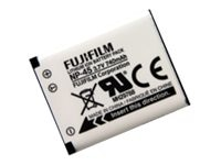 Fujifilm NP-45S Rechargeable Battery Lithium-Ion, 16437322