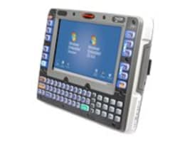 Honeywell LXE VM1 Thor Atom Z530 1.6GHz 1GB 1GB agb BT 8WVGA Indoor WCE6.0, VM1C1A1A1AUS0AA, 17523473, Tablets