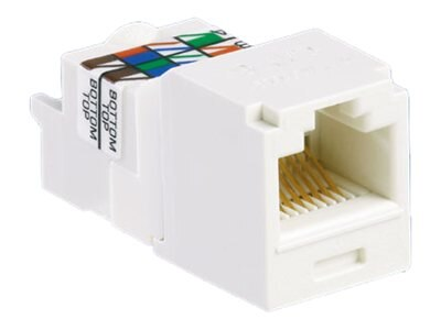 Panduit CJ688TPAW Image 1