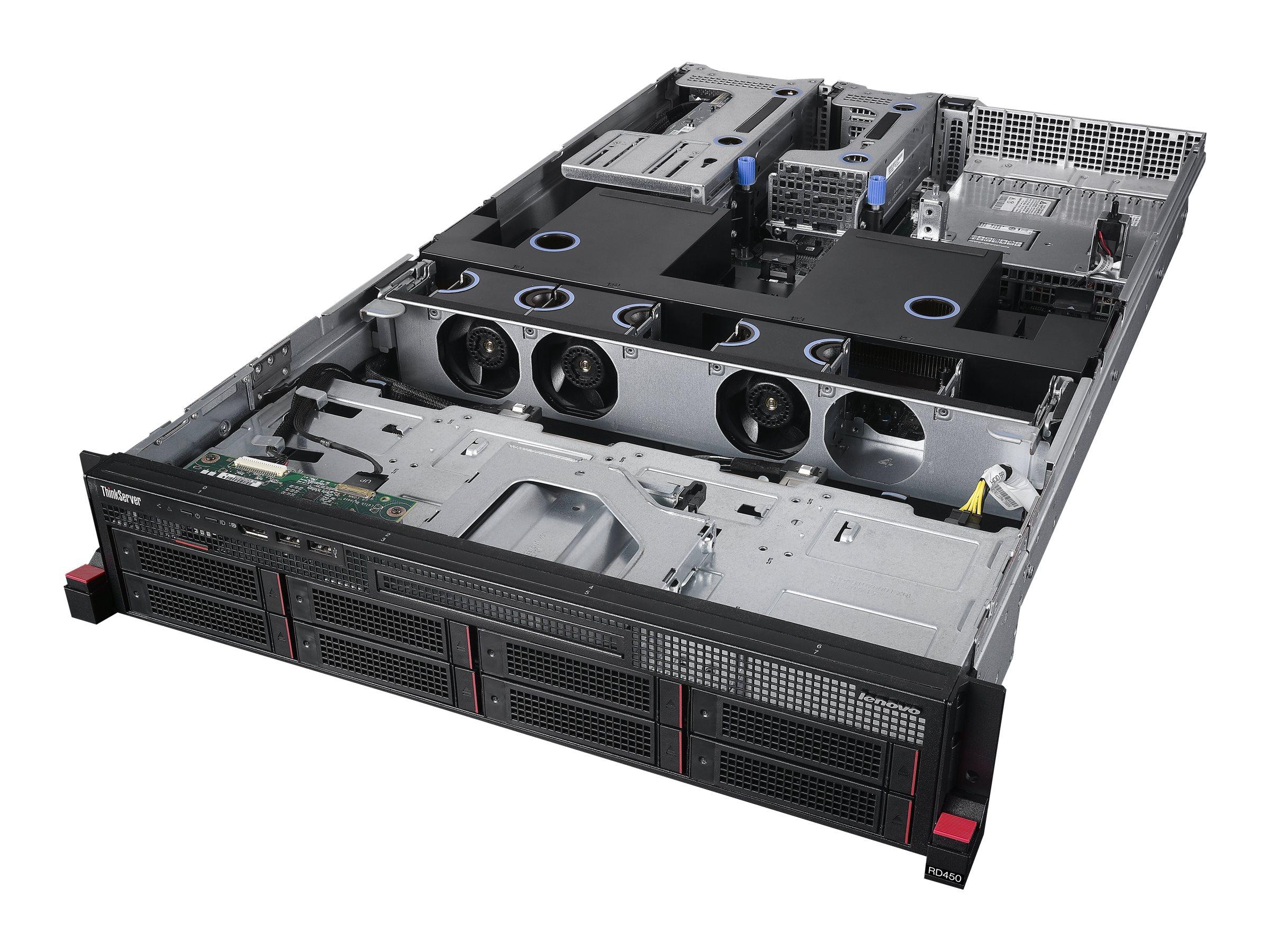 Lenovo 70DC001KUX Image 3