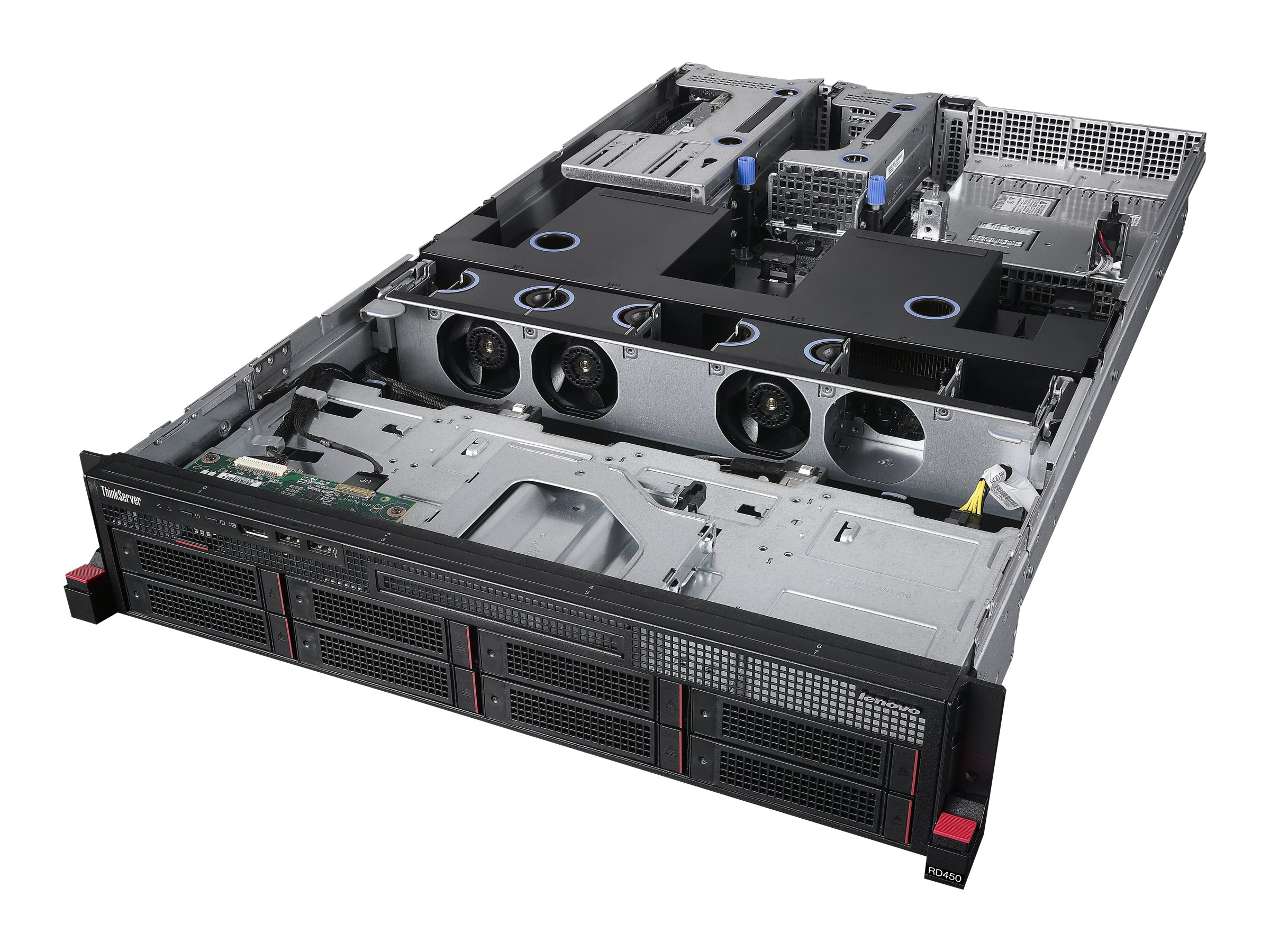 Lenovo 70DC001HUX Image 3