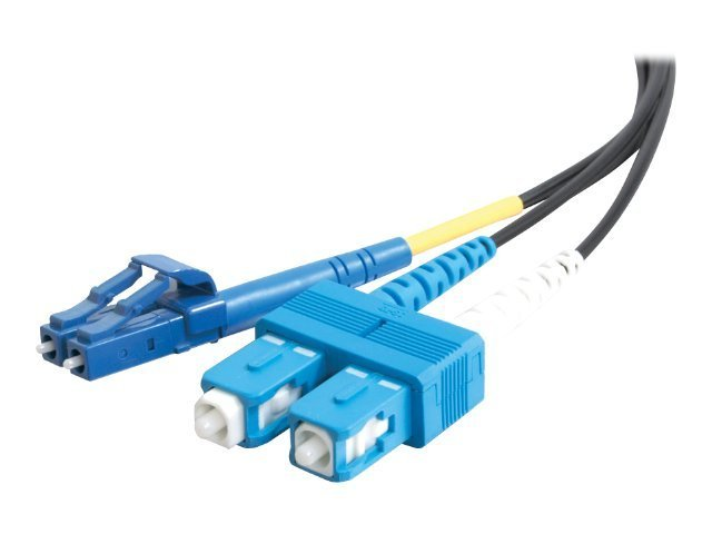 C2G (Cables To Go) 33344 Image 1