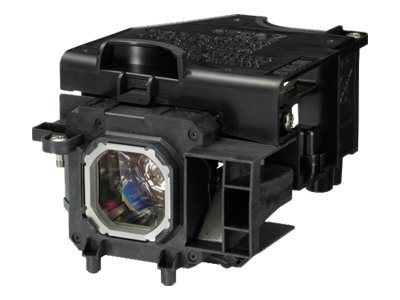 NEC Replacement Lamp for NP-P350W, P420X Projectors, NP17LP, 12480030, Projector Lamps
