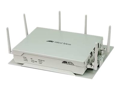 Allied Telesis Wireless Access Point w IEEE 802