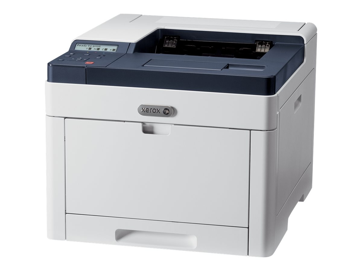 Xerox Phaser 6510 DNM Color Laser Printer
