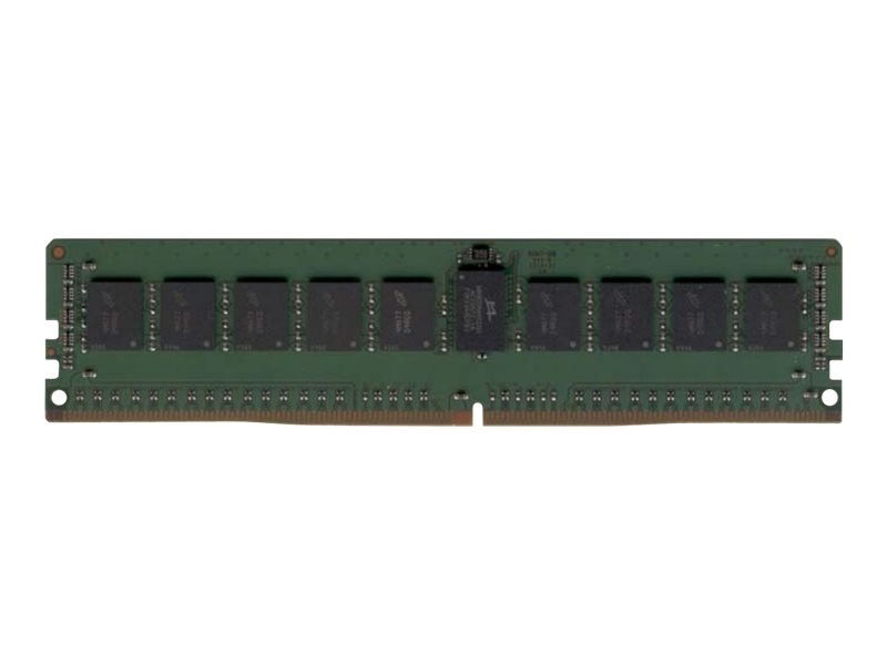 Dataram 8GB PC4-17000 288-pin DDR4 SDRAM DIMM for Select Models, DTM68105B