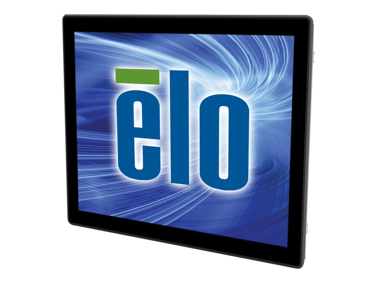 ELO Touch Solutions 1931L 19 LCD iTouch Plus Zeor Bezel USB Controller (NC NR), E000394, 18374318, POS/Kiosk Systems
