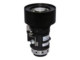 InFocus Semi Long Throw Zoom Lens for IN5552L, IN5554L, IN5555L, LENS-079, 15312699, Projector Accessories