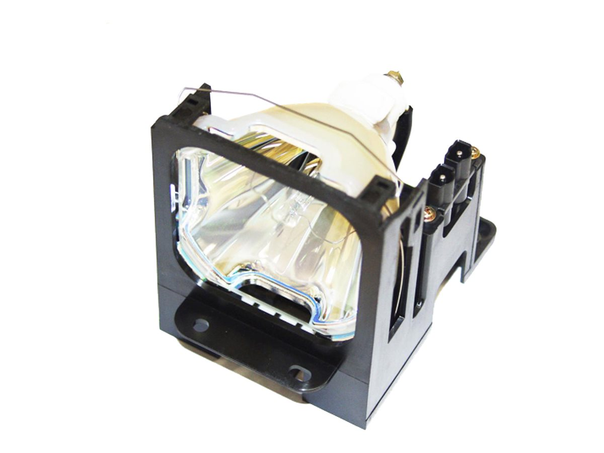 Ereplacements Replacement Lamp for XL 5900, XL 5950, XL 5980U