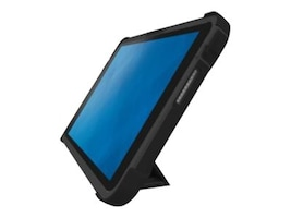 Dell SafePort Rugged Max Pro Case for Venue 10 Pro 5050 & 5055, THD469USZ, 31441141, Carrying Cases - Tablets & eReaders