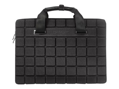 Macally Laptop Carrying Case, AIRCASE13, 15542339, Carrying Cases - Notebook