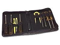 C2G 11-piece Computer Tool Kit (04590), 04590, 131188, Tools & Hardware