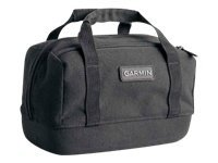 Garmin Deluxe Carrying Case for GPSMAP 620 640, 010-11273-00, 11460176, Carrying Cases - Other