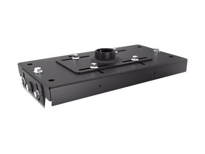 Chief Manufacturing Heavy Duty Universal Projector Mount, VCMU, 16263614, Stands & Mounts - AV