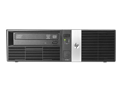 HP Inc. L9E42US#ABA Image 1