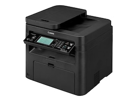 Canon imageCLASS MF247dw All in One Monochrome Wireless Duplex Laser Printer, 1418C011, 32662359, MultiFunction - Laser (monochrome)
