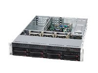 Supermicro AS-2022G-URF Image 1