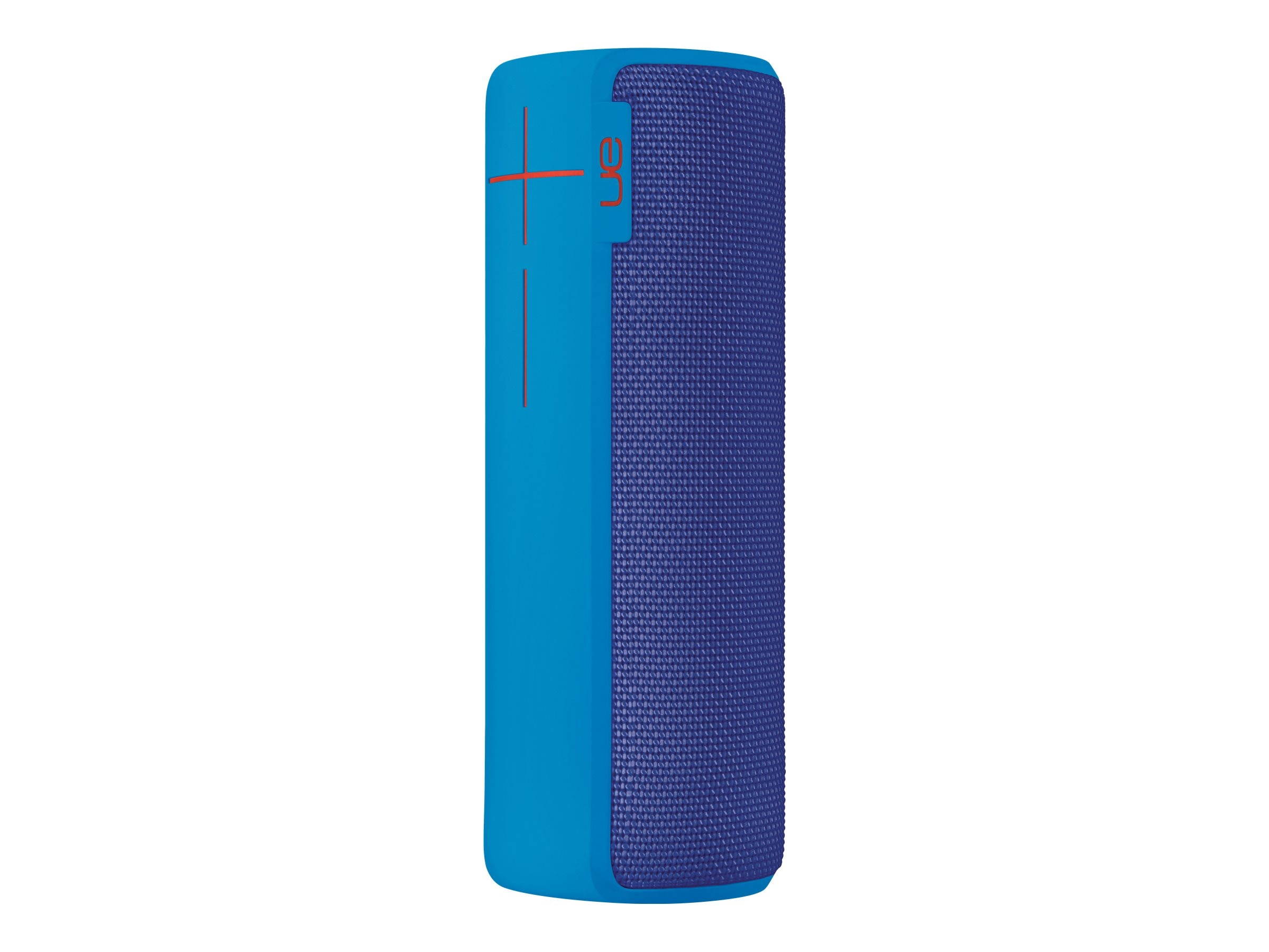 Logitech UE Boom 2 Wireless Speaker, BrainFreeze