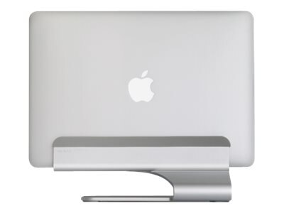 Rain Design mTower Macbook Stand, 10037, 16328721, Stands & Mounts - AV