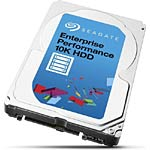 Seagate 1.2TB Enteprise Performance SAS 2.5 Internal Hard Drives - 128MB Cache (40-pack)