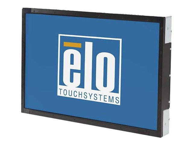 ELO Touch Solutions E496859 Image 2