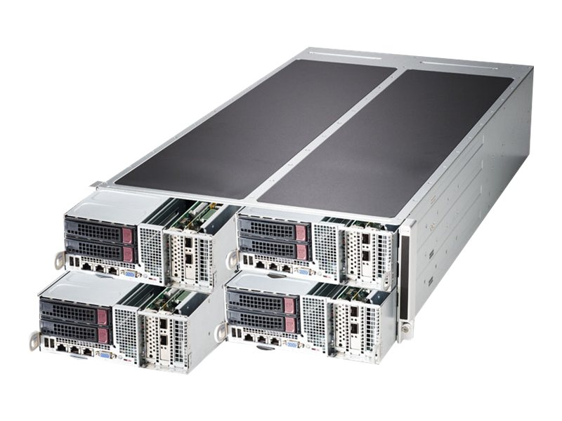 Supermicro SYS-F627G3-F73+ Image 1