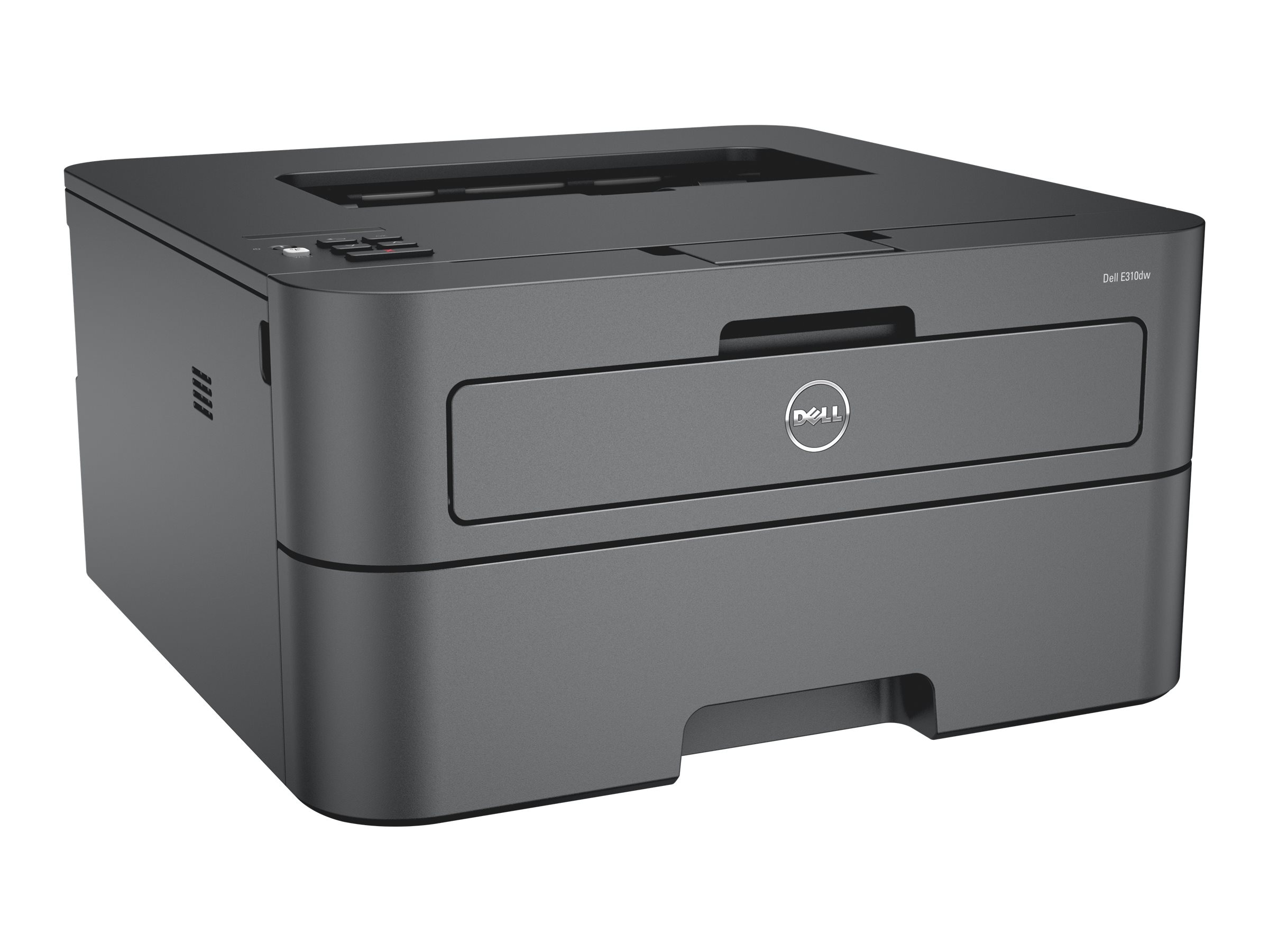 Dell E310dw Black & White Laser Printer (210-AEHL), E310DW