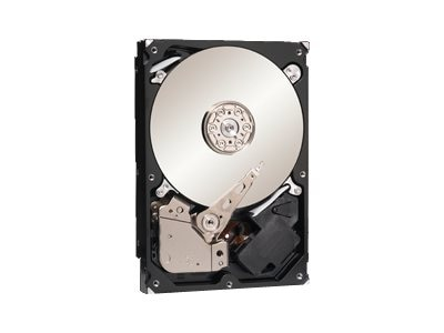 Seagate 2TB SV35 Series SATA 6Gb s Internal Hard Drives (20-pack), ST2000VX000-20BLK, 16219111, Hard Drives - Internal