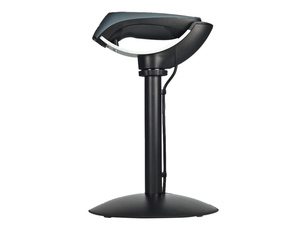 Socket Mobile QX Stand for CHS Series 7, AC4076-1538