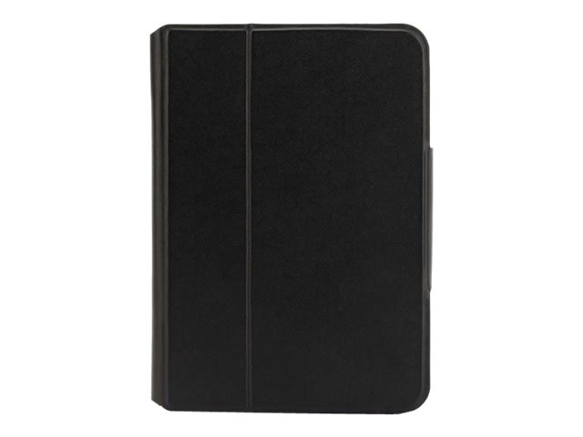 Griffin Snapbook for iPad mini 1 2 3, Black